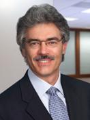 San Diego Super Lawyer Kirk L. Kicklighter