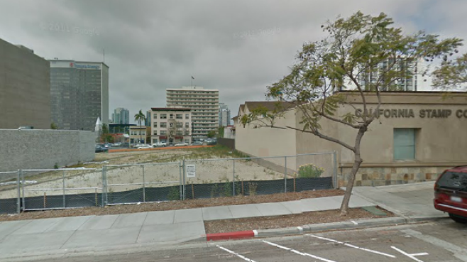 san diego affordable housing project advances san diego reader