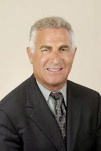 Daniel Shinoff