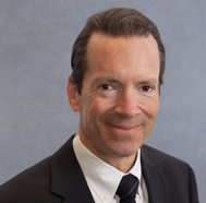 Robert J. Parks, Attorney @ Buchanan Ingersoll & Rooney