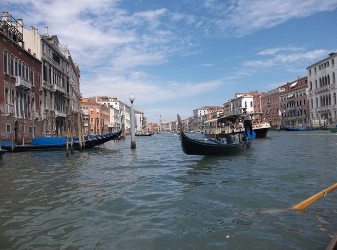 Italy photo
