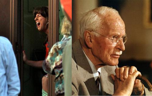 Sandler & Jung.