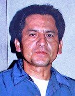 """""""Tony"""" Hernandez"""