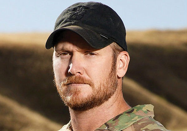 Did Chris Kyle deck Jesse Ventura at McP's in Coronado? | San Diego