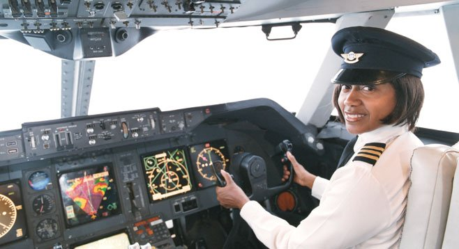 the last stand should airline pilots be In cases where the pilot was entirely self-employed during the previous 5-year period, such as a self-employed flight instructor, there would be no operator or previous employer to request records from, and the pilot/applicant should simply document the work experience on a resume to be presented to the hiring employer.