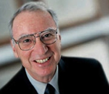 Irwin Jacobs and Manchester may be readying for epic battle