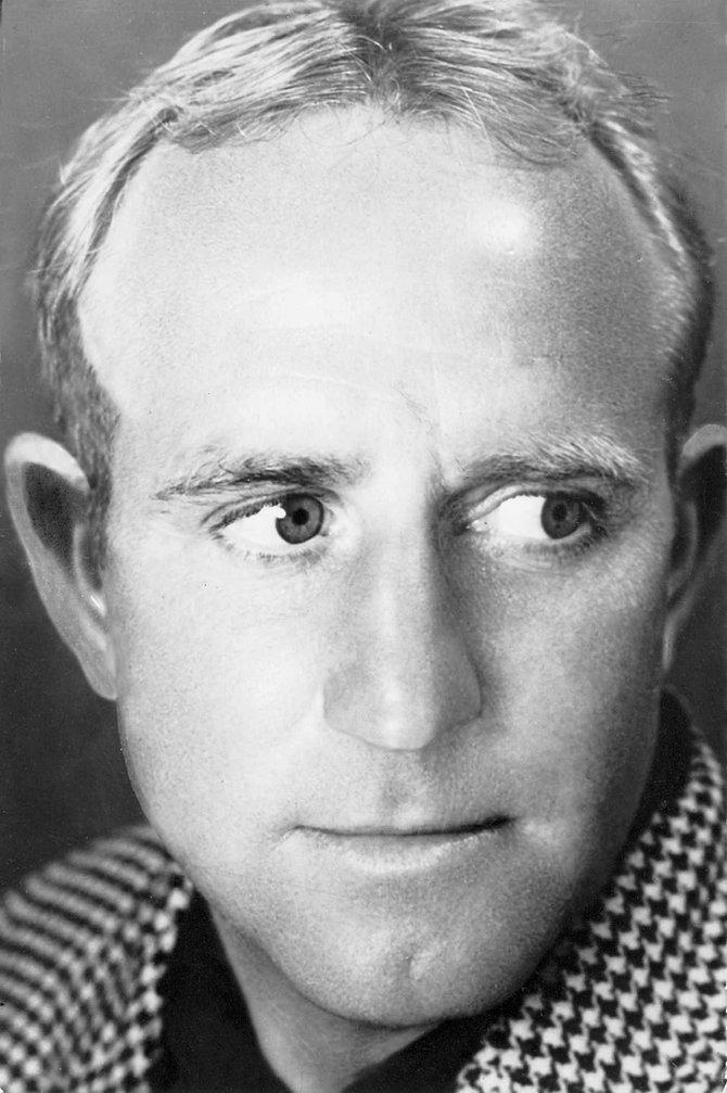 Max Miller, 1930s