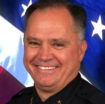 As top vice cop, Kanaski and FBI handled undercover Cheetahs takedown