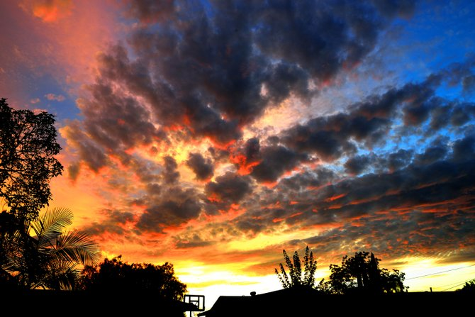 """Clairemont 8-31-2013 by """"CHARTIER"""""""