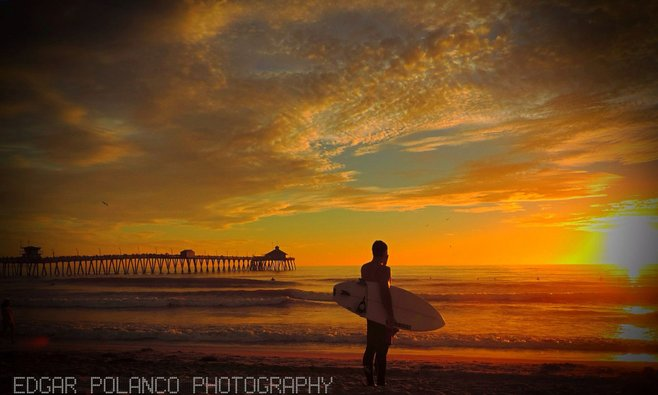 Imperial Beach photo
