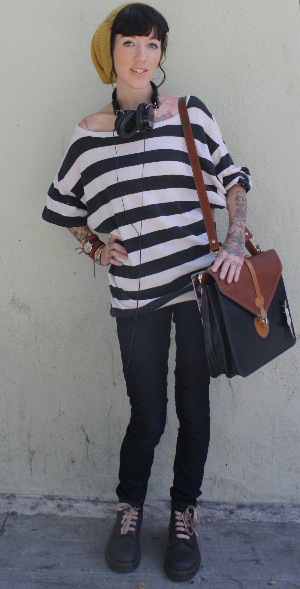 Leah Shoemaker