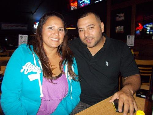 Yadi and Ed