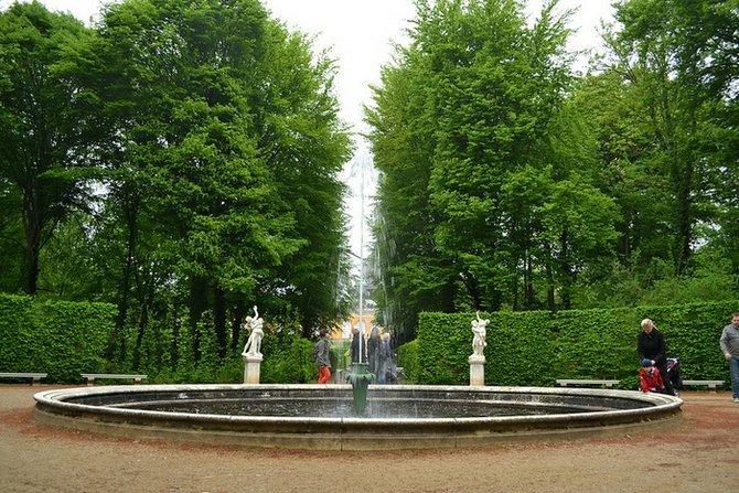 Berlin City Park