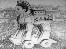 Trojan Nate