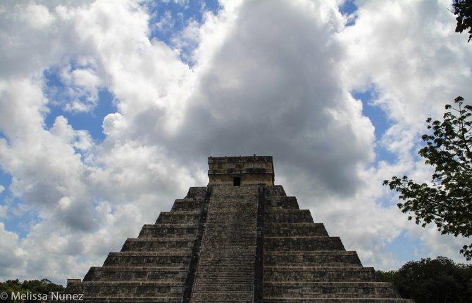 Yucatan Chichenita