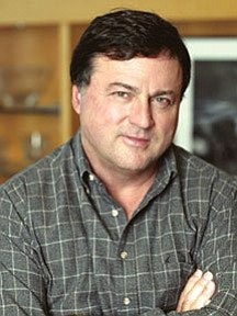 John Moores