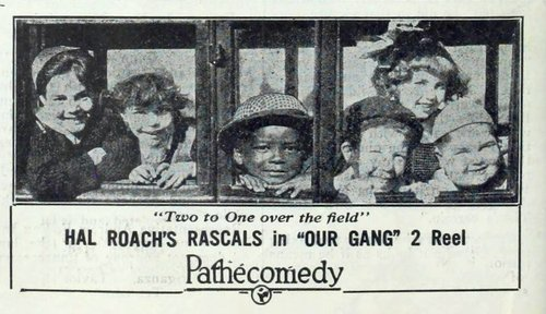 """The Film Daily."" September 28, 1925."