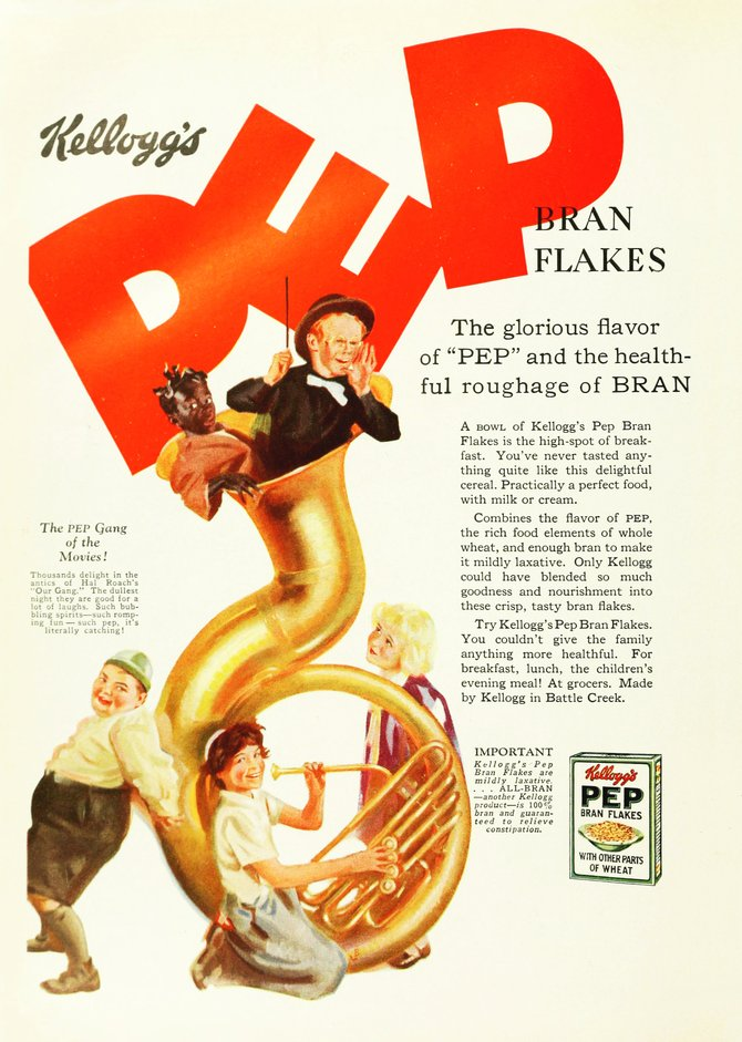 """Photoplay,"" June, 1928."