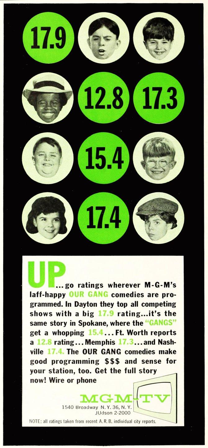 """""""Sponsor,"""" April 18, 1959."""