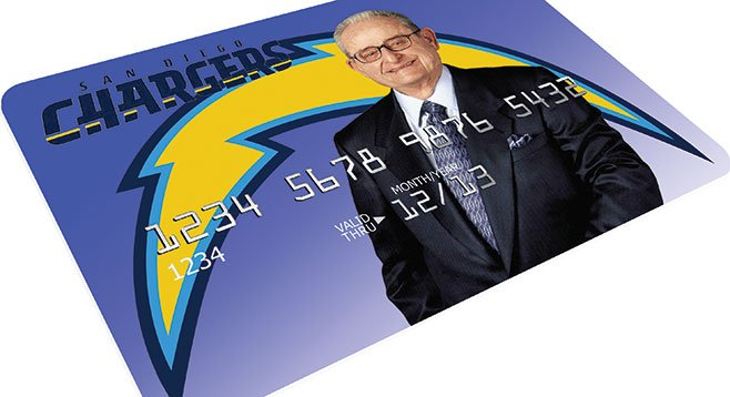 Alex Spanos and kin have been on a political spending spree.