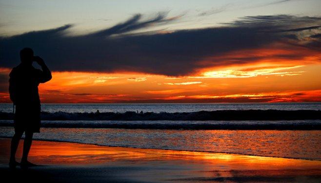 Imperial Beach photo