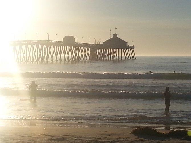 Imperial beach - 11/10/13