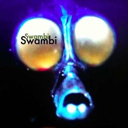 Swambi