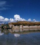 Salar de Uyuni Hotel - one of the best in the area