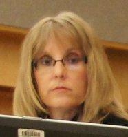 Hon. Judge Kathleen Lewis