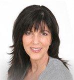 Kathryn Lembo