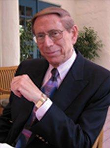 Jerry Morrison