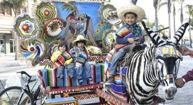 (image from El Mexicano)