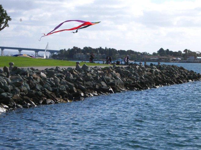 Harbor Island photo