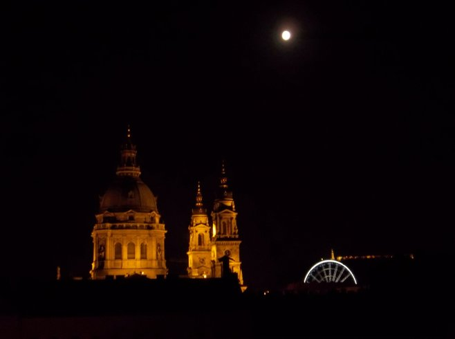 Hungary photo