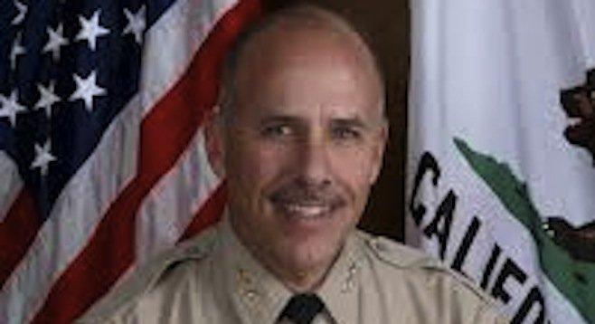 Ralph Obenberger