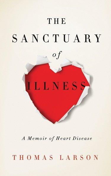 The Sanctuary of Illness