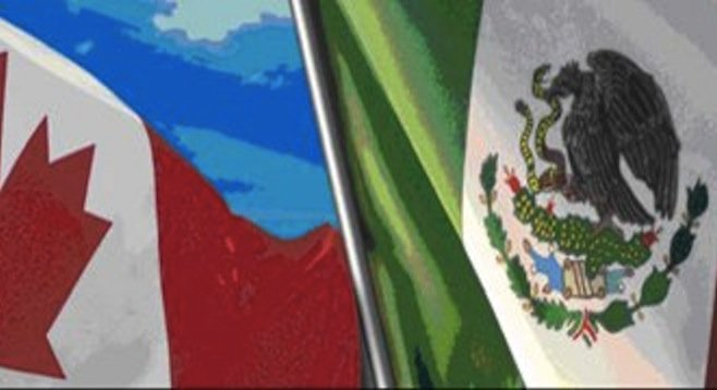 (image from website of Canadian embassy in Mexico City