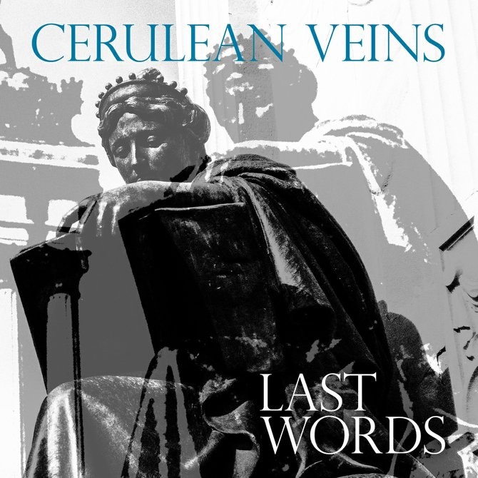 Cerulean Veins MP3