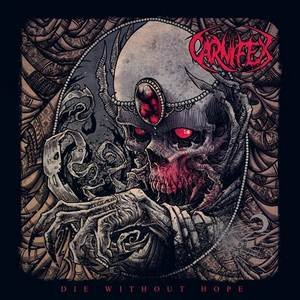 Coming soon from Carnifex
