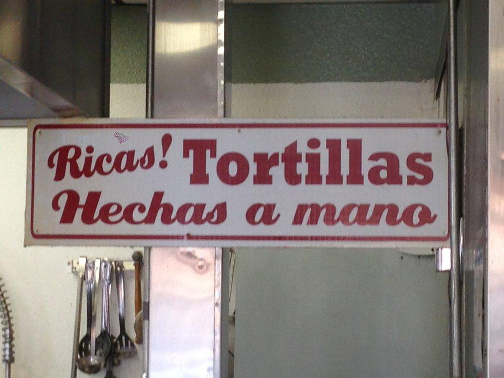 A far cry from Doritos Locos.
