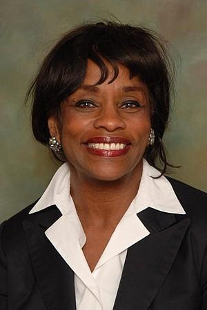 Linda S. Greene