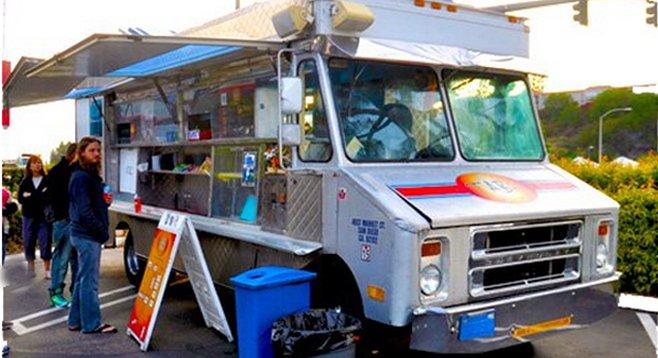 Photo from City Light http://www.sandiegoreader.com/news/2013/mar/27/citylights2-food-truck-fight-del-mar/