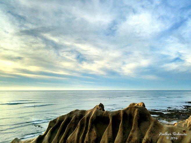 Point Loma photo