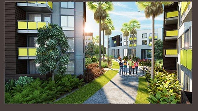 Image from Blvd63 website (carmelapartments.com/blvd63