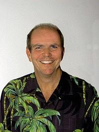 Jim Janney