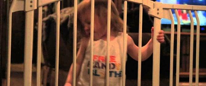 Free Randy Blythe!