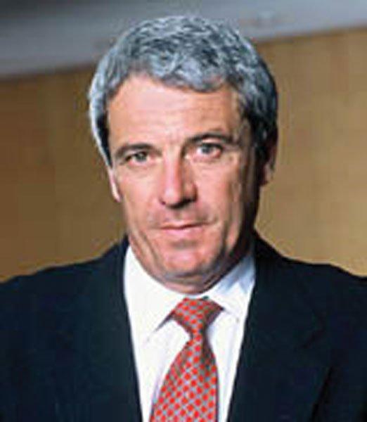 Charles La Bella