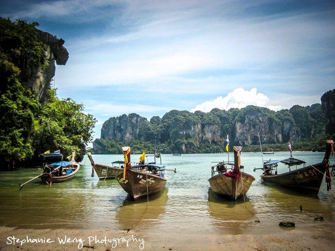 2014 Travel Photo Winners photo