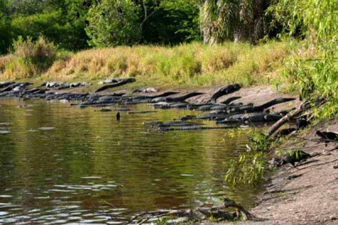 Black River Nature Preserve