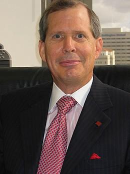 David Malcolm